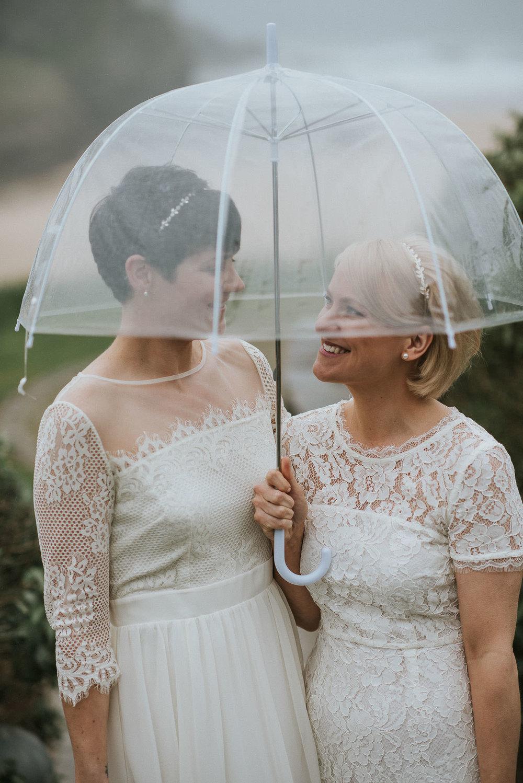SCARLET-HOTEL-WEDDING-PHOTOGRAPHY-NEWQUAY-55.jpg