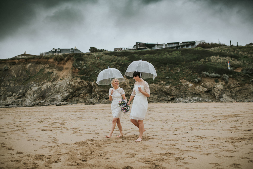 SCARLET-HOTEL-WEDDING-PHOTOGRAPHY-NEWQUAY-58.jpg