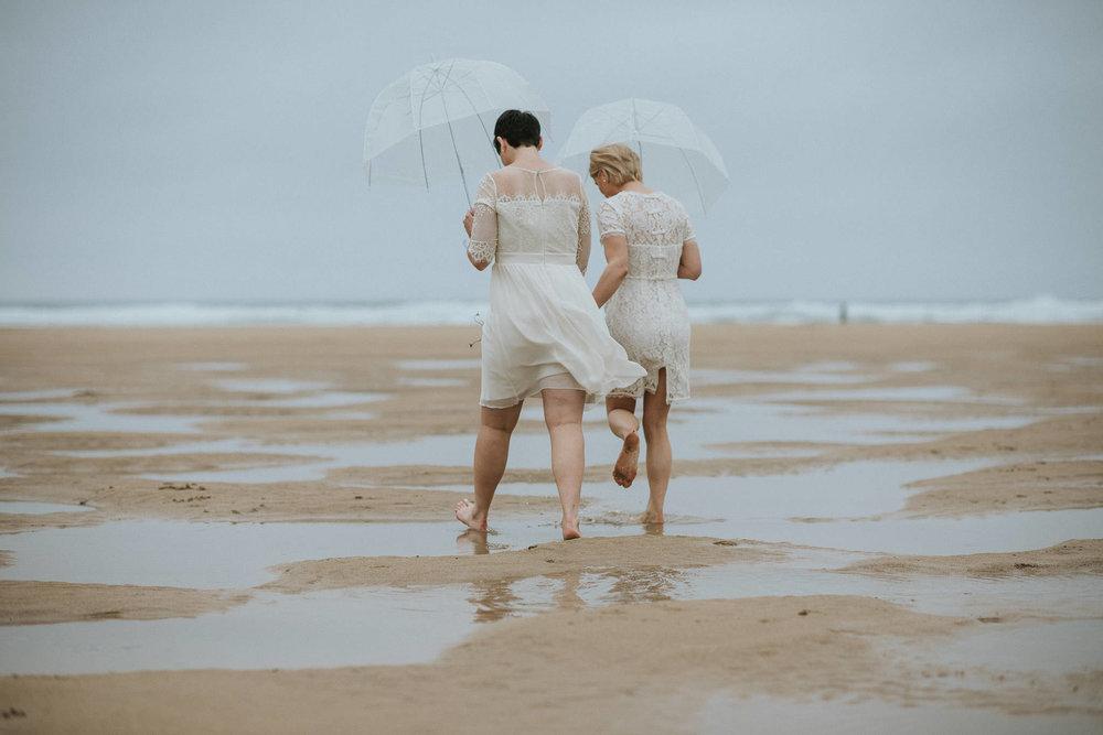 SCARLET-HOTEL-WEDDING-PHOTOGRAPHY-NEWQUAY-60.jpg