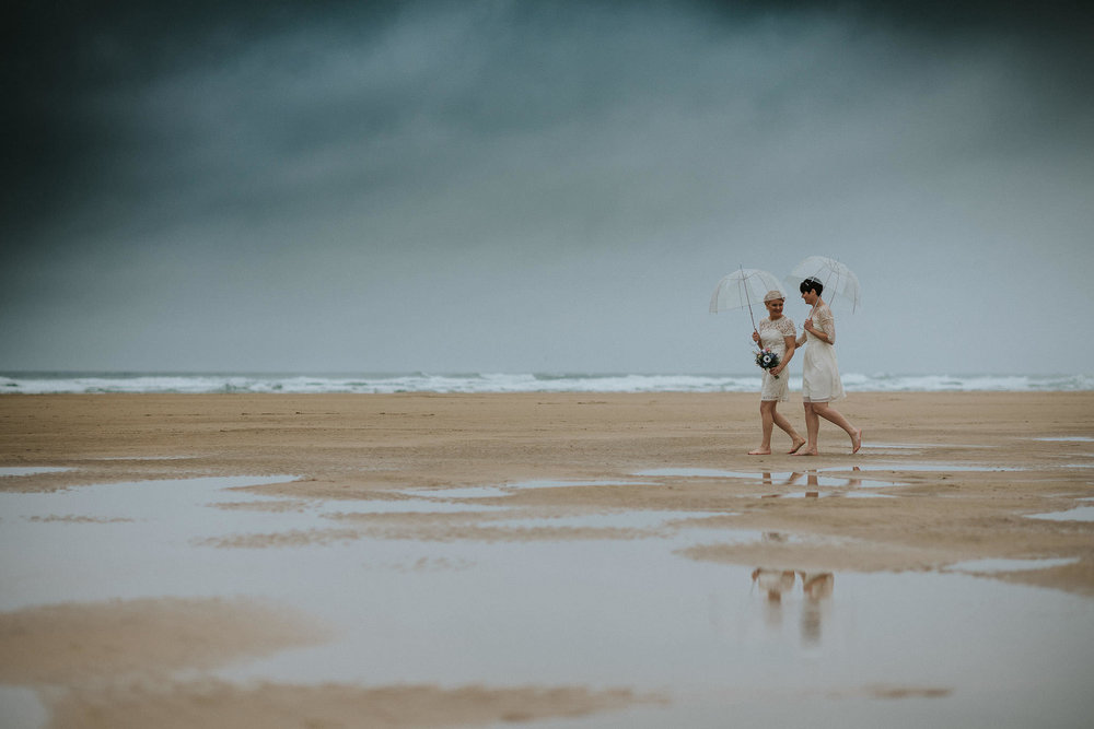 SCARLET-HOTEL-WEDDING-PHOTOGRAPHY-NEWQUAY-61.jpg