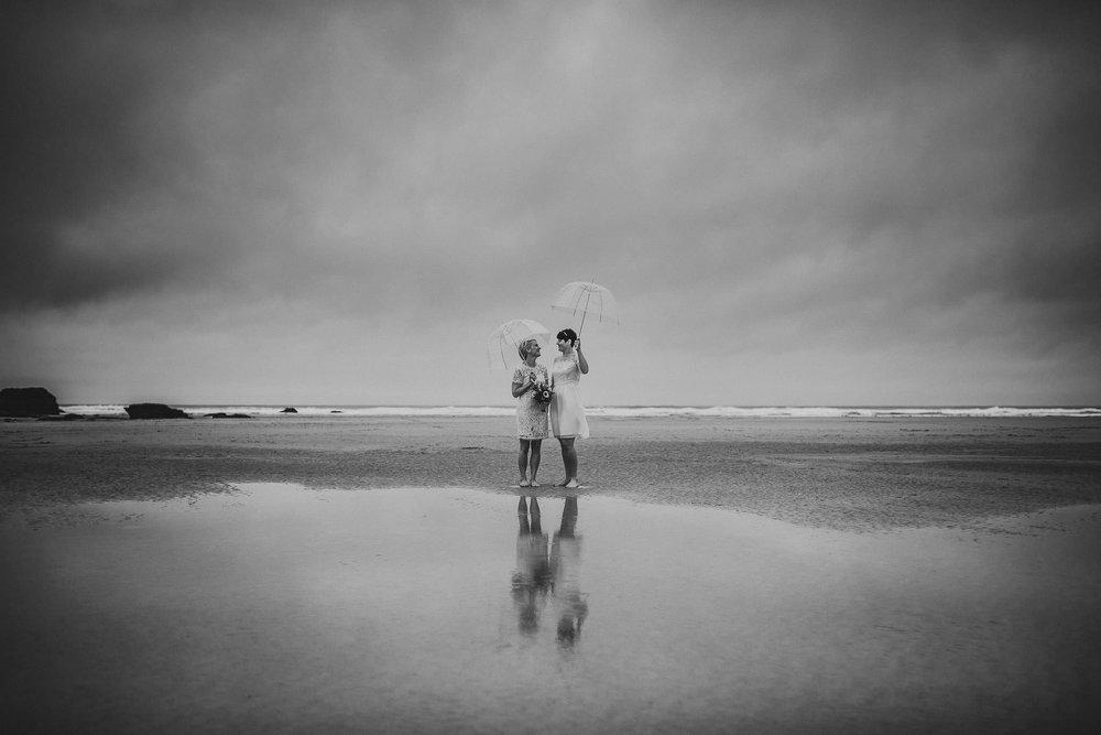 SCARLET-HOTEL-WEDDING-PHOTOGRAPHY-NEWQUAY-62.jpg