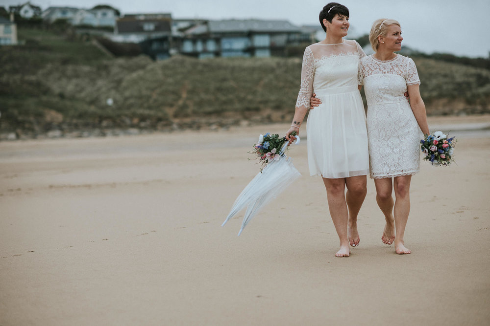 SCARLET-HOTEL-WEDDING-PHOTOGRAPHY-NEWQUAY-63.jpg