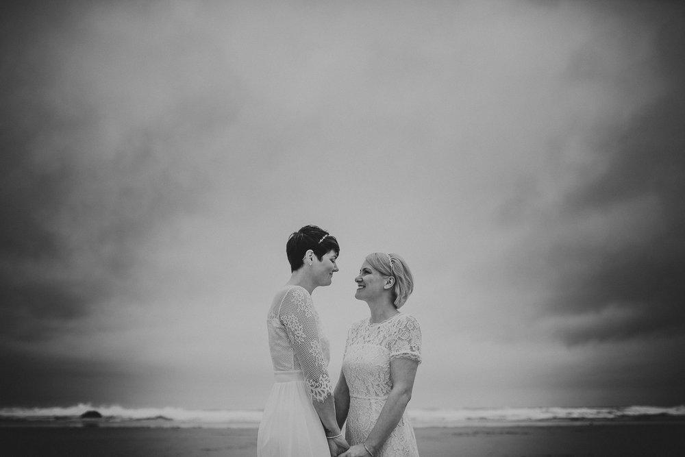SCARLET-HOTEL-WEDDING-PHOTOGRAPHY-NEWQUAY-67.jpg
