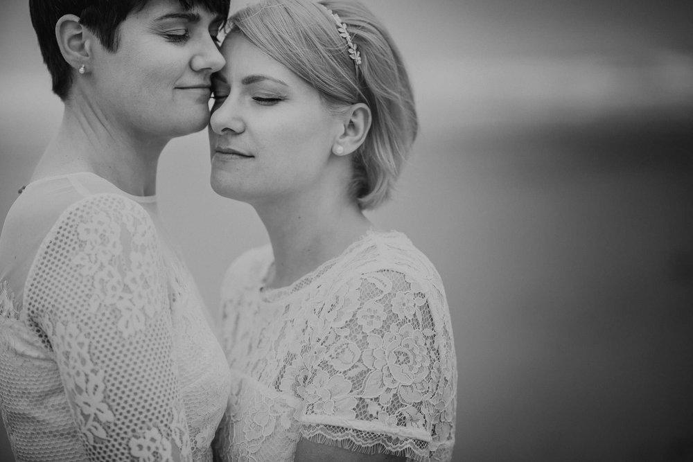 SCARLET-HOTEL-WEDDING-PHOTOGRAPHY-NEWQUAY-68.jpg
