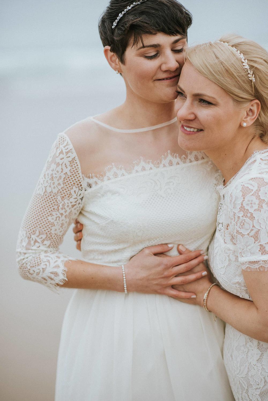 SCARLET-HOTEL-WEDDING-PHOTOGRAPHY-NEWQUAY-71.jpg