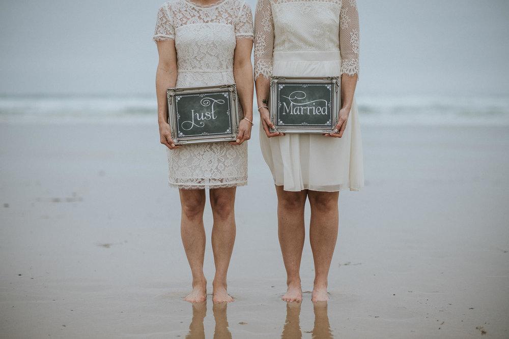 SCARLET-HOTEL-WEDDING-PHOTOGRAPHY-NEWQUAY-74.jpg