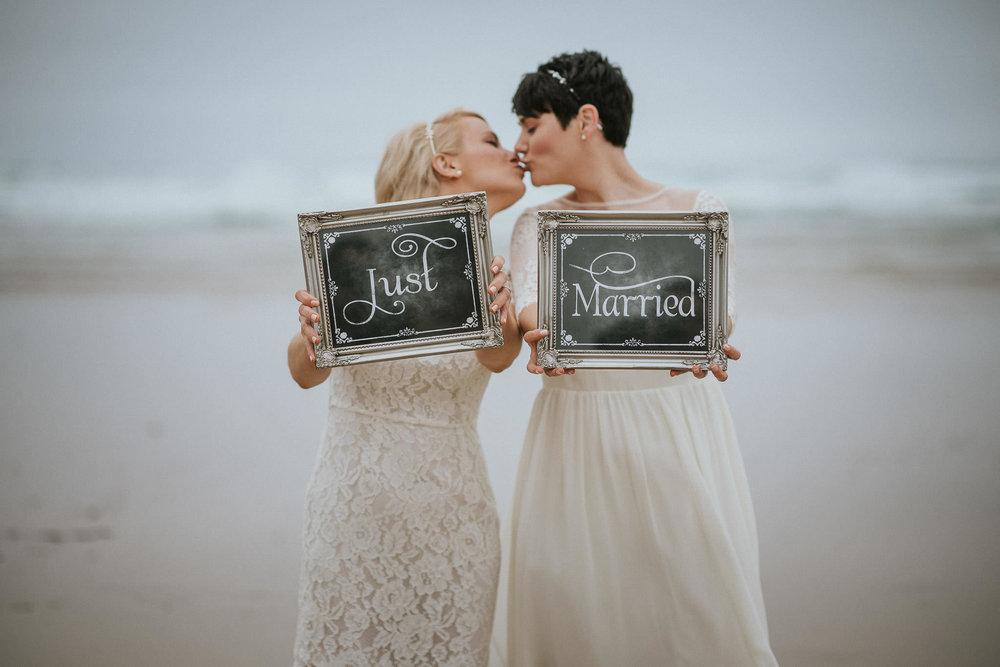 SCARLET-HOTEL-WEDDING-PHOTOGRAPHY-NEWQUAY-75.jpg