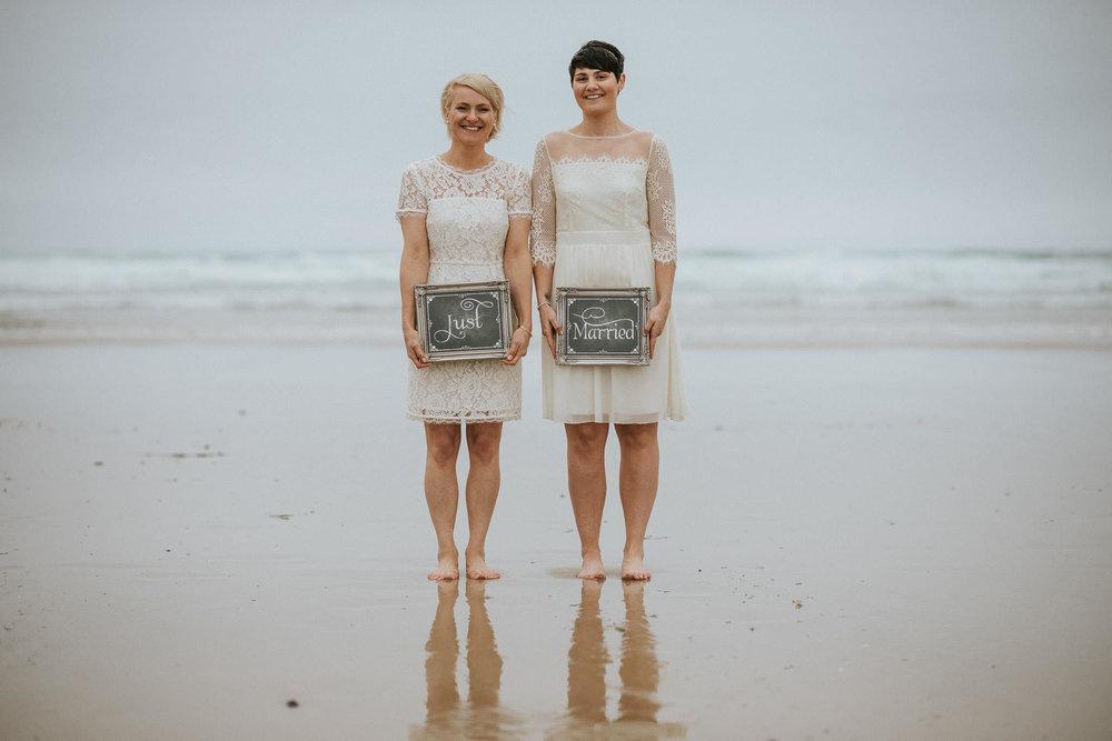 SCARLET-HOTEL-WEDDING-PHOTOGRAPHY-NEWQUAY-73.jpg