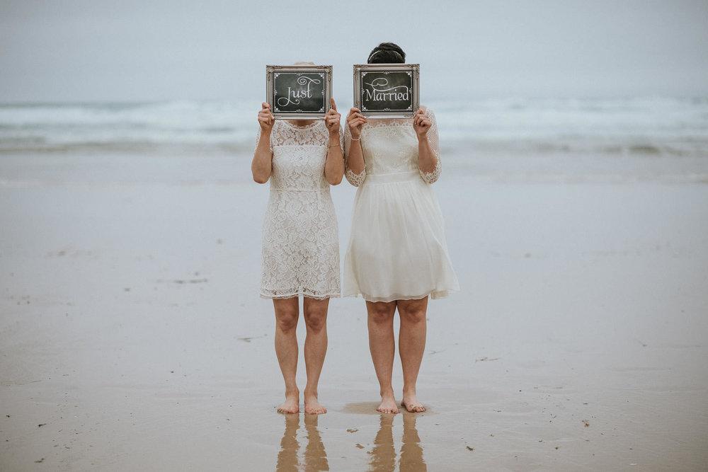 SCARLET-HOTEL-WEDDING-PHOTOGRAPHY-NEWQUAY-76.jpg