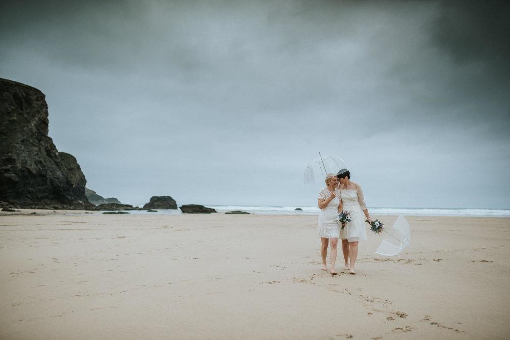 SCARLET-HOTEL-WEDDING-PHOTOGRAPHY-NEWQUAY-78.jpg