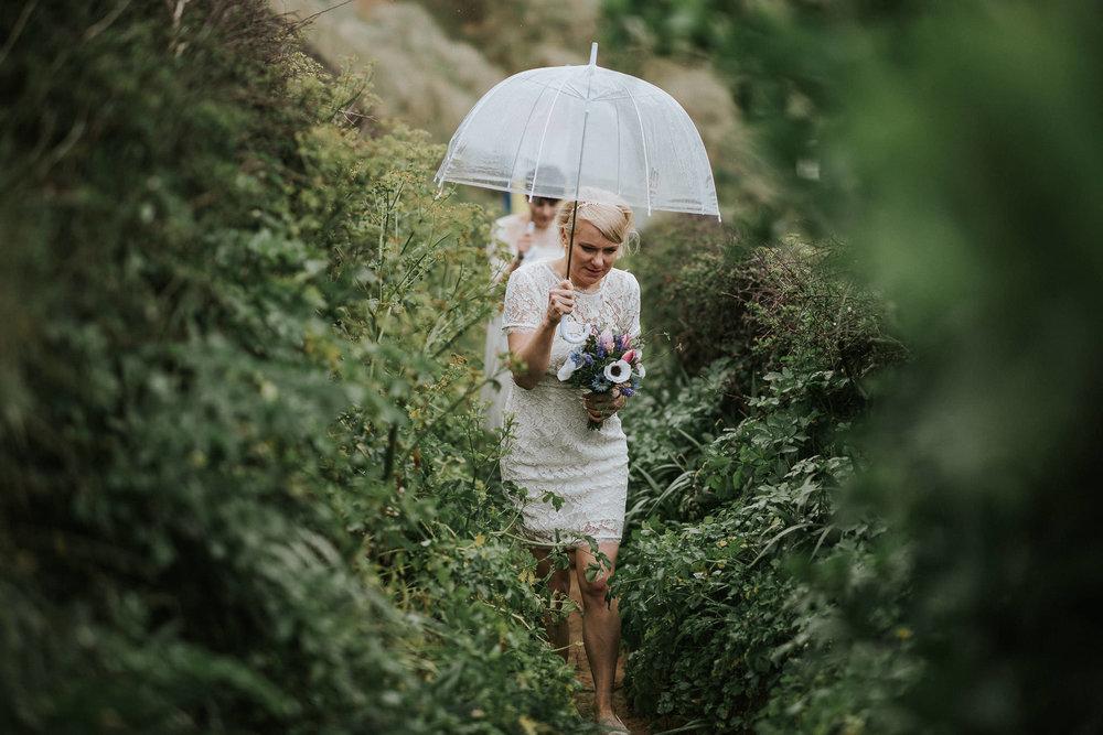 SCARLET-HOTEL-WEDDING-PHOTOGRAPHY-NEWQUAY-79.jpg