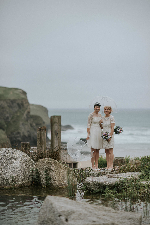 SCARLET-HOTEL-WEDDING-PHOTOGRAPHY-NEWQUAY-80.jpg