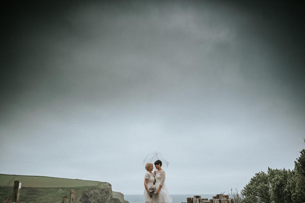 SCARLET-HOTEL-WEDDING-PHOTOGRAPHY-NEWQUAY-81.jpg