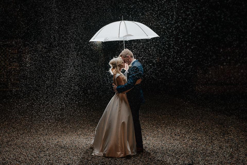 best-wedding-photographer-cornwall-2017-1.jpg