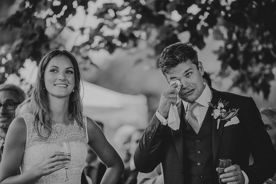 best-wedding-photographer-cornwall-2017-2.jpg
