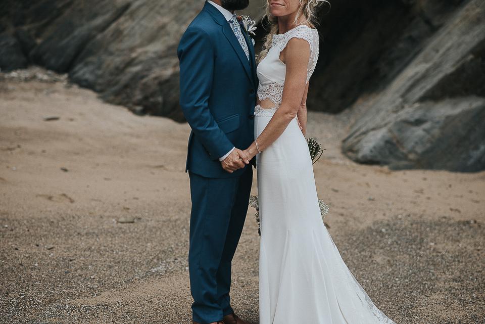 best-wedding-photographer-cornwall-2017-4.jpg