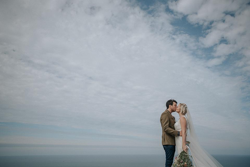 best-wedding-photographer-cornwall-2017-6.jpg
