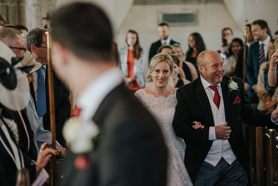 best-wedding-photographer-cornwall-2017-8.jpg