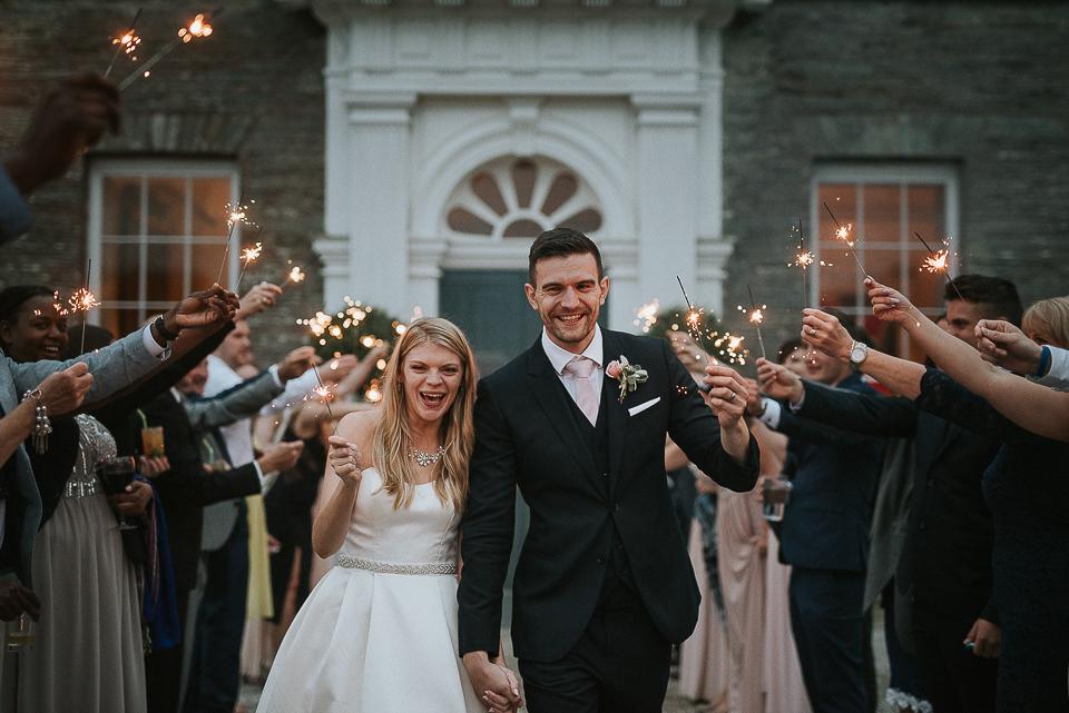 best-wedding-photographer-cornwall-2017-9.jpg