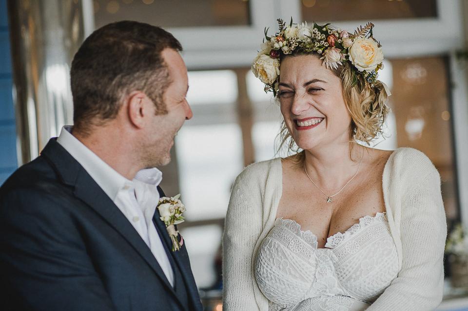 best-wedding-photographer-cornwall-2017-10.jpg