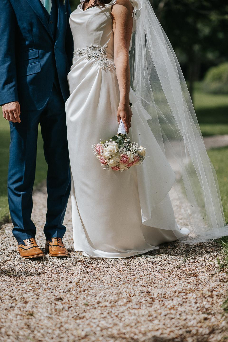 best-wedding-photographer-cornwall-2017-5.jpg