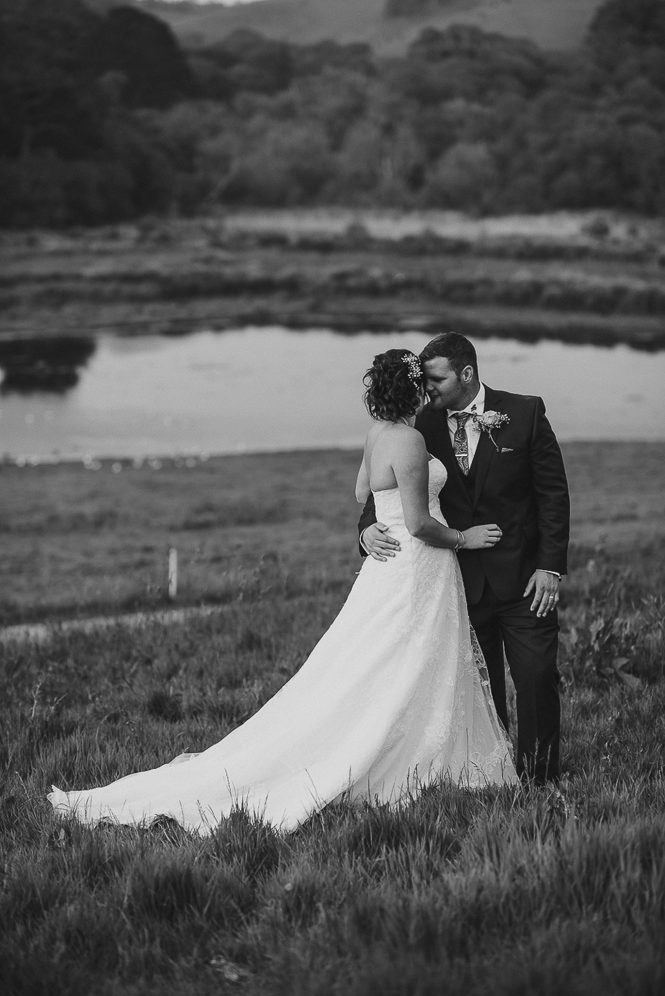 best-wedding-photographer-cornwall-2017-11.jpg
