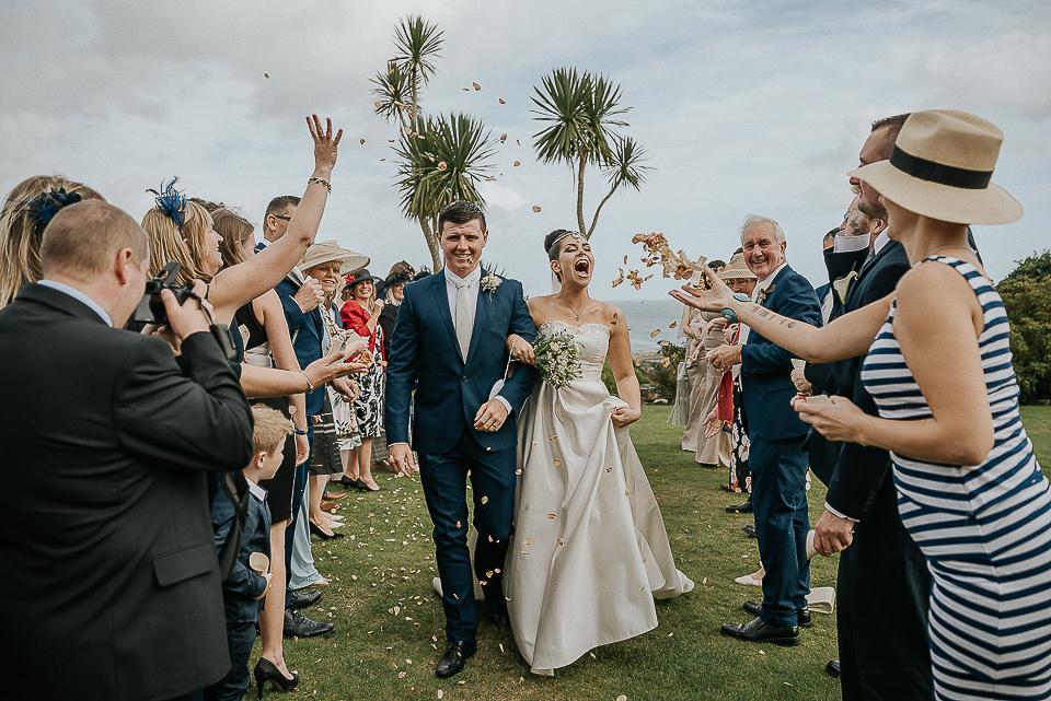 best-wedding-photographer-cornwall-2017-15.jpg