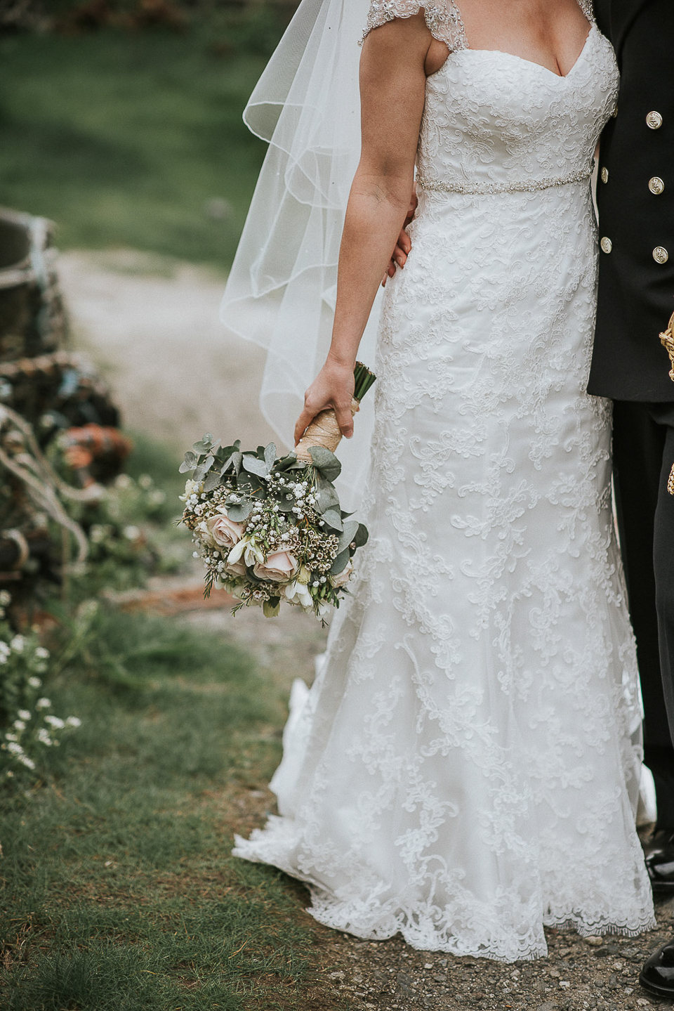 best-wedding-photographer-cornwall-2017-12.jpg