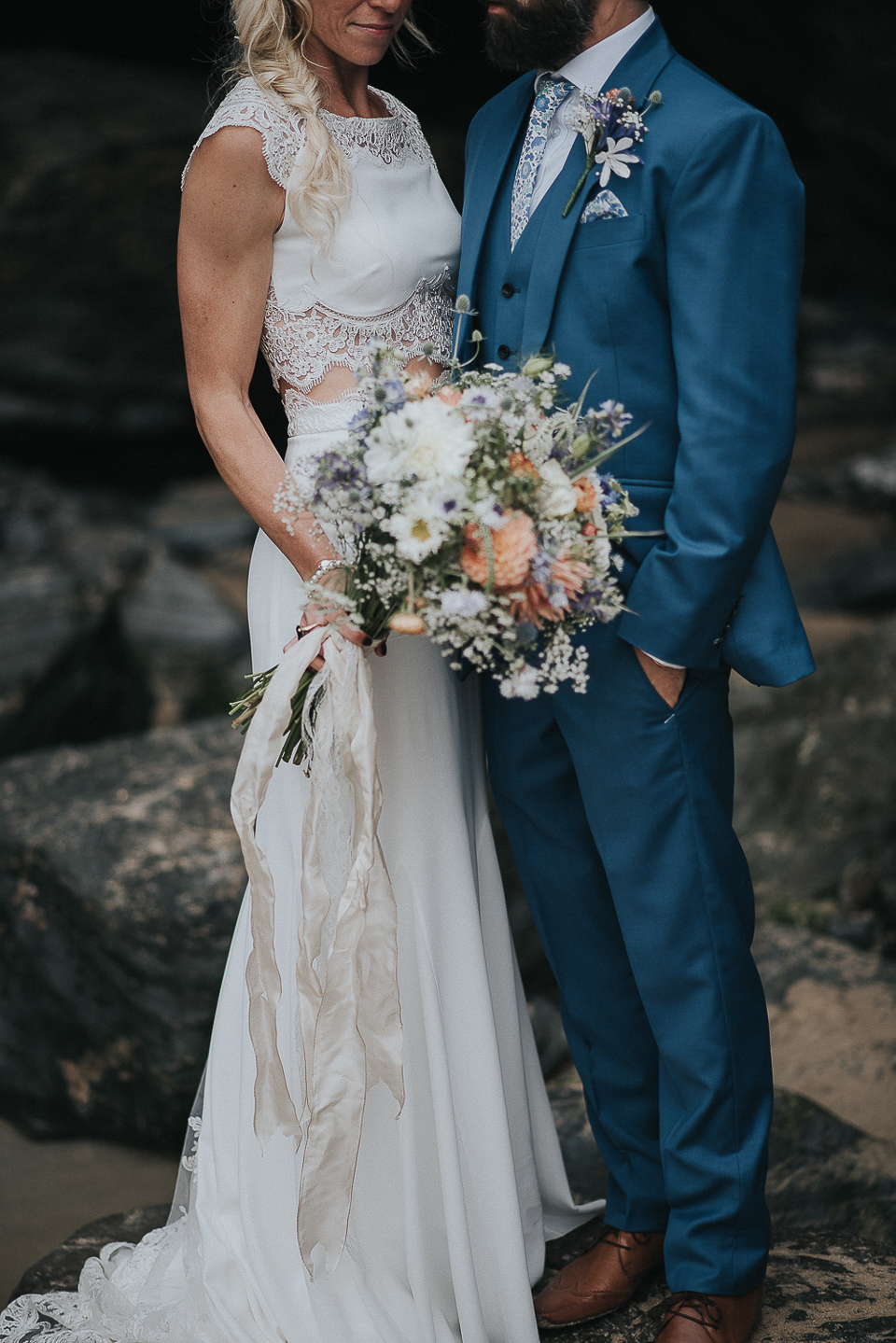 best-wedding-photographer-cornwall-2017-16.jpg