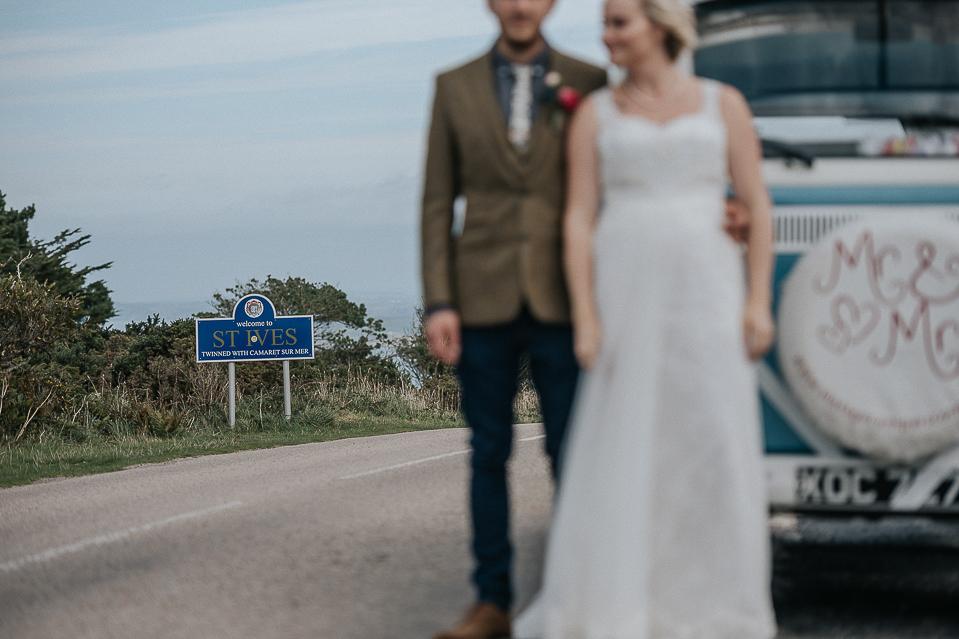 best-wedding-photographer-cornwall-2017-17.jpg
