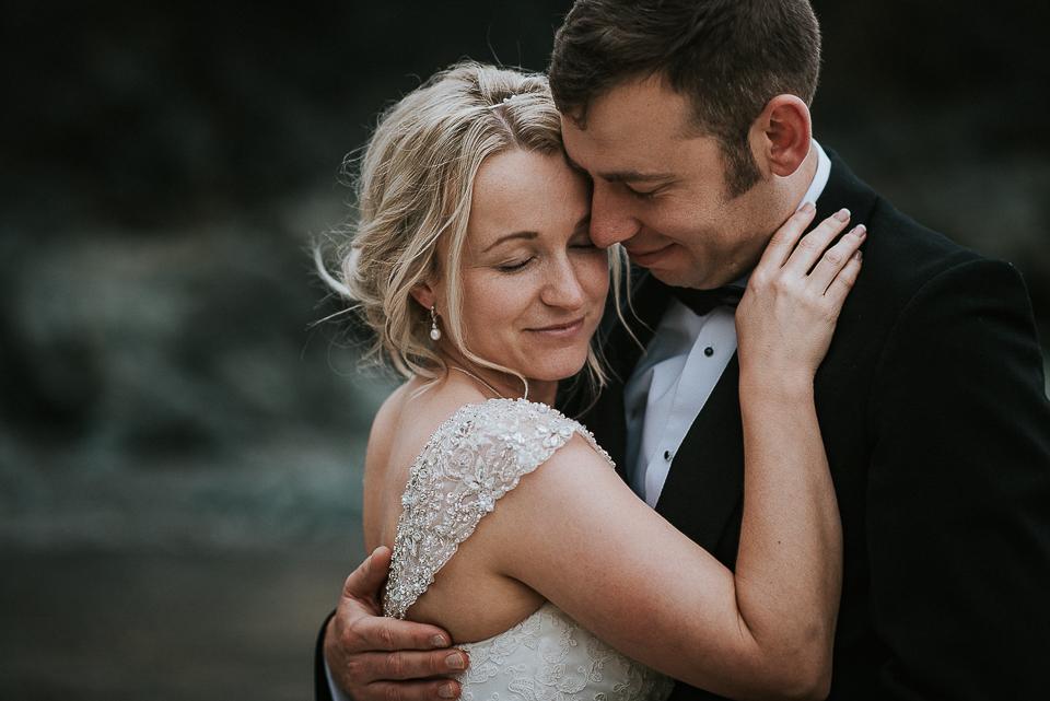 best-wedding-photographer-cornwall-2017-19.jpg