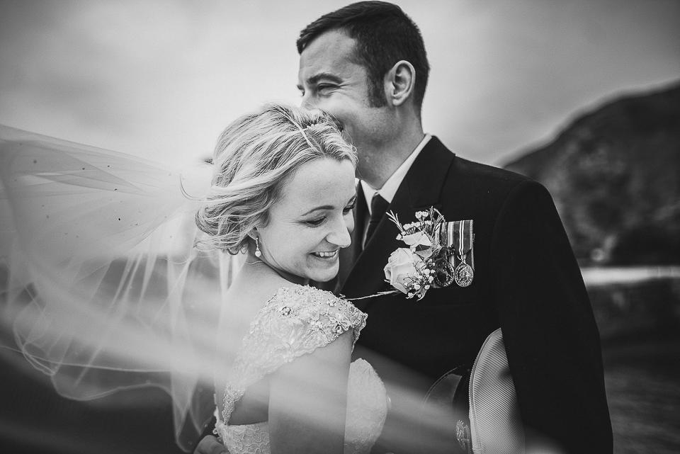 best-wedding-photographer-cornwall-2017-20.jpg