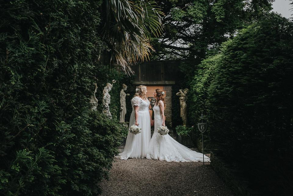 best-wedding-photographer-cornwall-2017-21.jpg