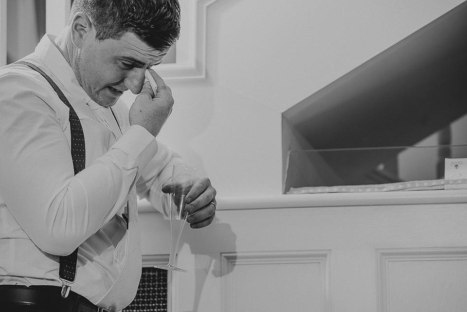 best-wedding-photographer-cornwall-2017-24.jpg