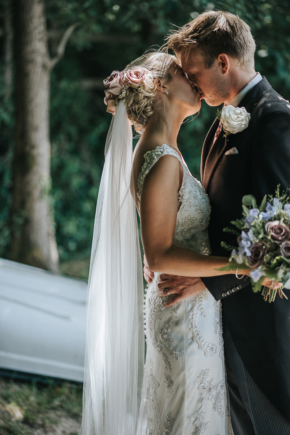 best-wedding-photographer-cornwall-2017-25.jpg