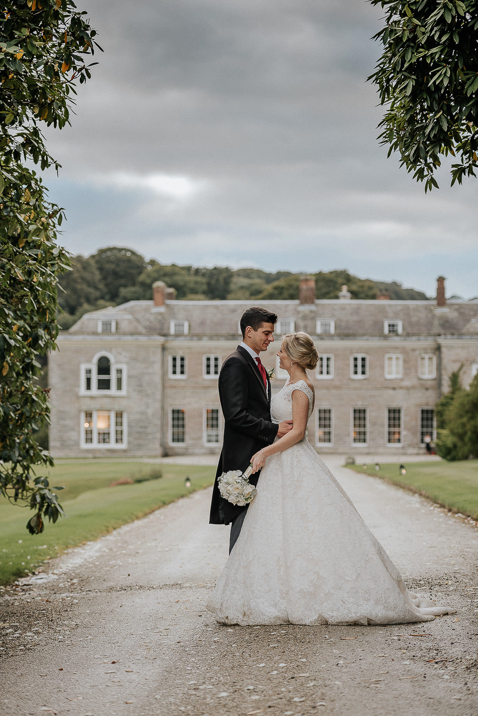 best-wedding-photographer-cornwall-2017-29.jpg