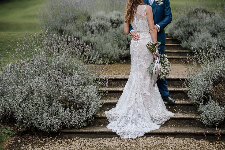 best-wedding-photographer-cornwall-2017-31.jpg