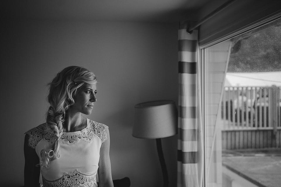 best-wedding-photographer-cornwall-2017-33.jpg