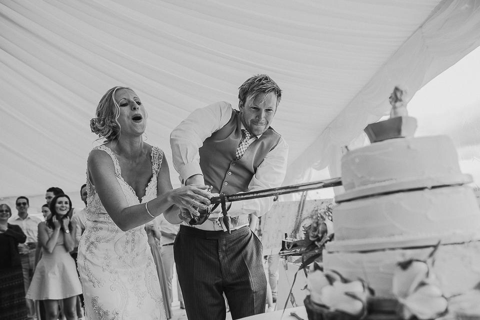 best-wedding-photographer-cornwall-2017-32.jpg
