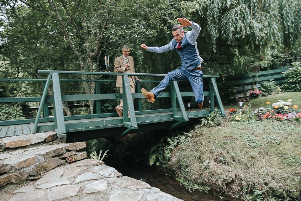 best-wedding-photographer-cornwall-2017-34.jpg