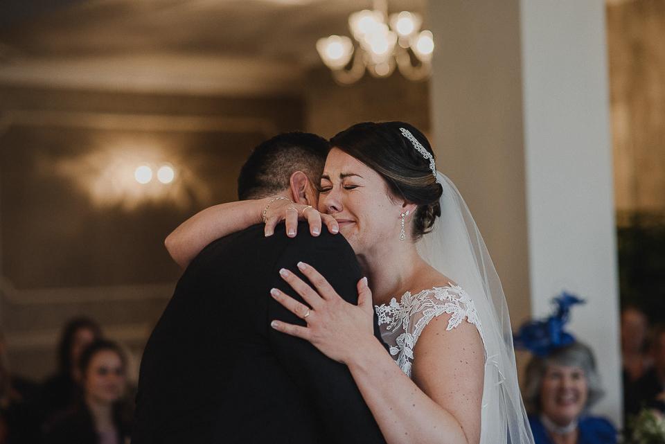 best-wedding-photographer-cornwall-2017-37.jpg
