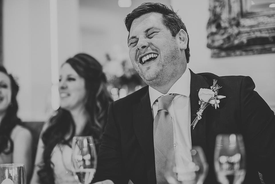 best-wedding-photographer-cornwall-2017-45.jpg
