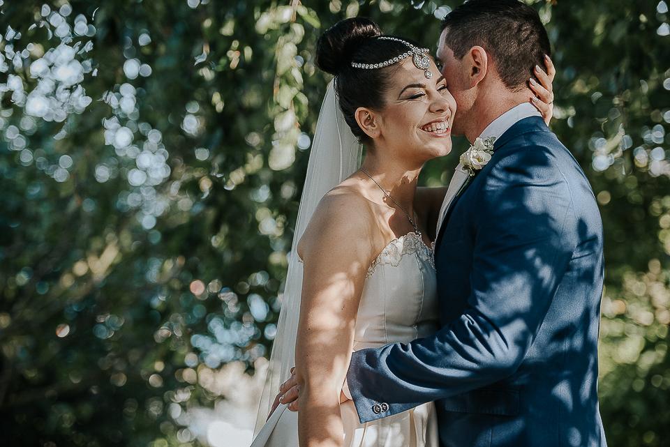 best-wedding-photographer-cornwall-2017-50.jpg