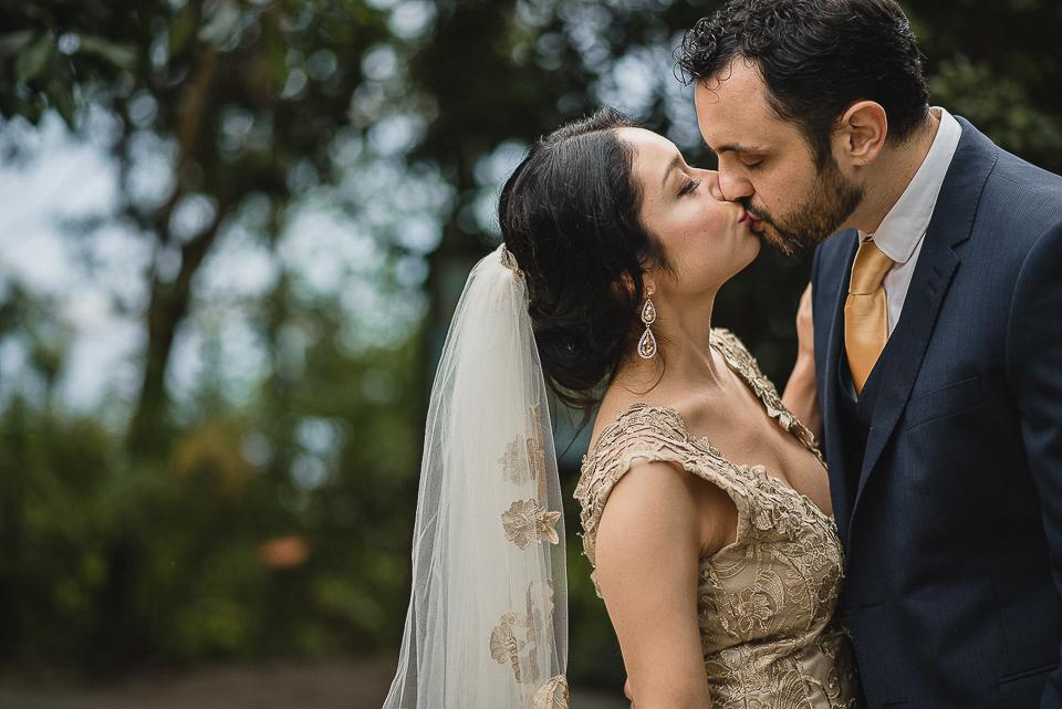 best-wedding-photographer-cornwall-2017-52.jpg