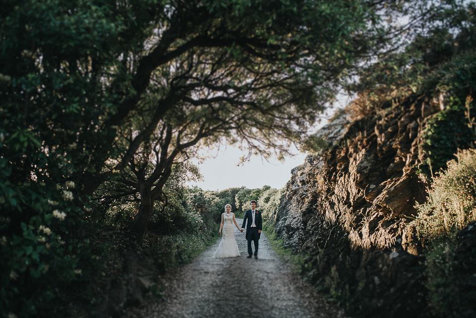 best-wedding-photographer-cornwall-2017-55.jpg
