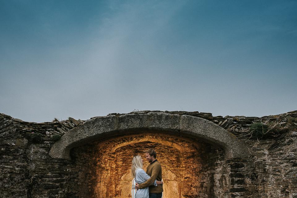 best-wedding-photographer-cornwall-2017-54.jpg