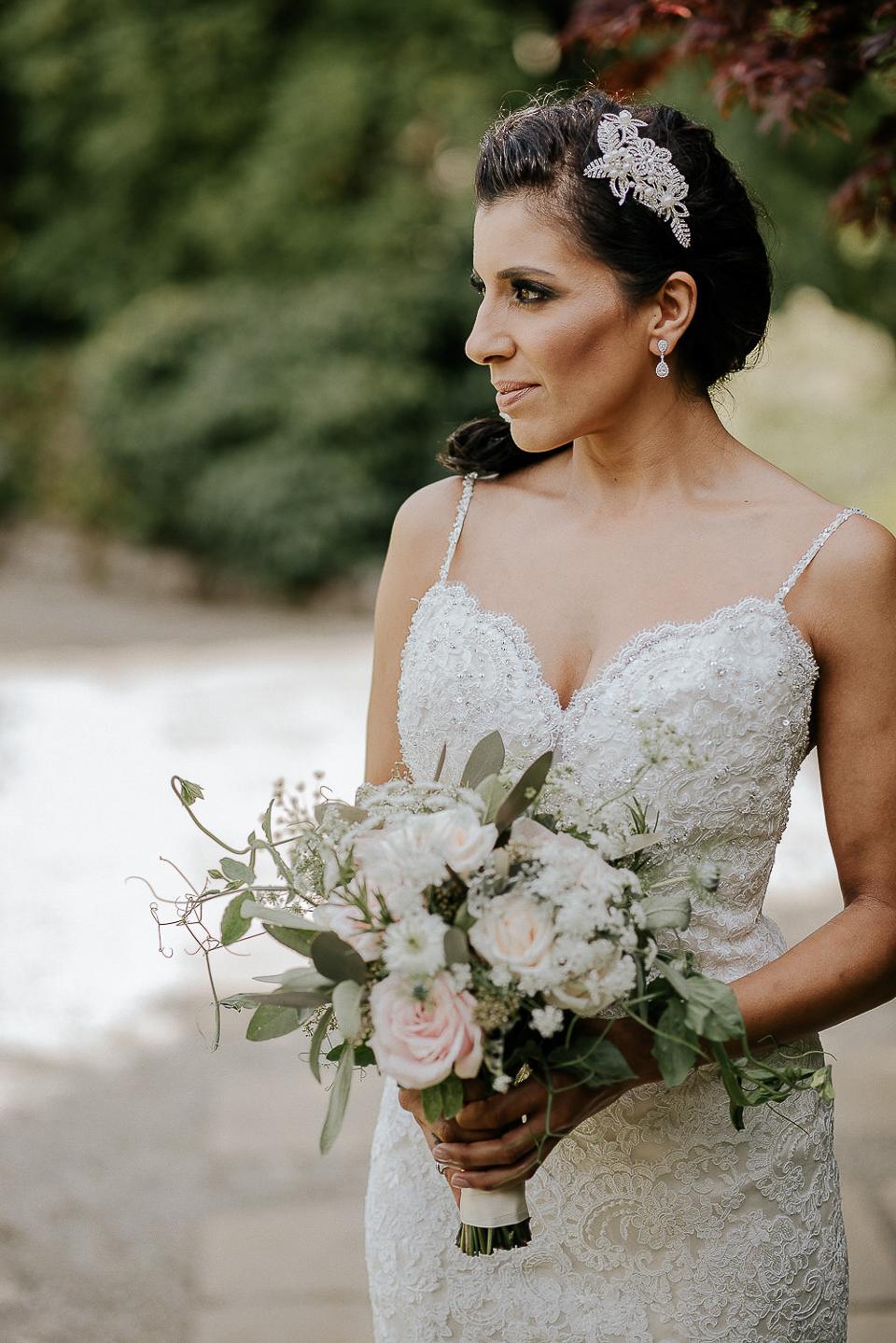 best-wedding-photographer-cornwall-2017-57.jpg