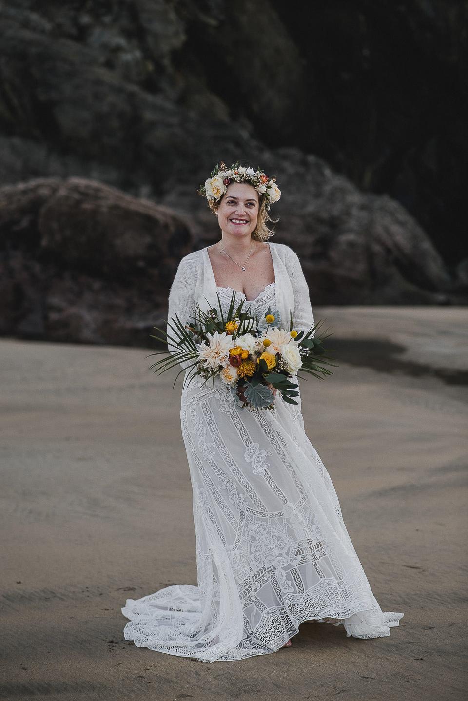 best-wedding-photographer-cornwall-2017-60.jpg