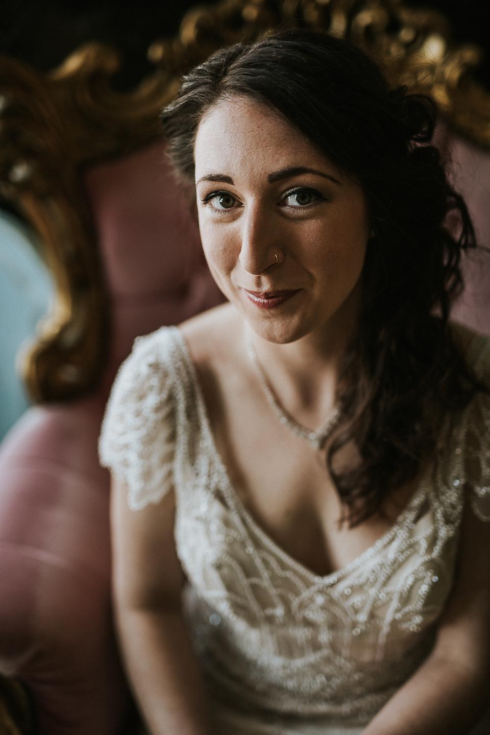 best-wedding-photographer-cornwall-2017-64.jpg