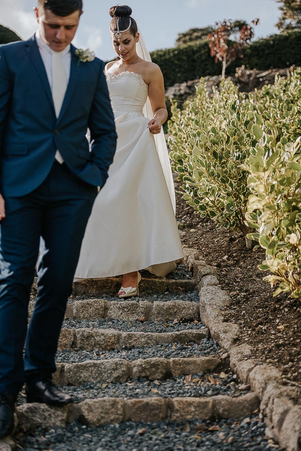 best-wedding-photographer-cornwall-2017-65.jpg